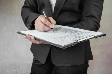 Mini Job 450 EURO Basis Jobabgebote bei Beckmann Bringts, Promoter/innen, Studentenjob, für Haushaltsbefragungen gesucht.