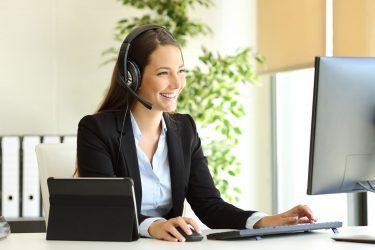 Mitarbeiter (m/w/ Vertrieb Außendienst, nebenjob als telefonistin in kassel(in Teilzeit od.450 €-Basis