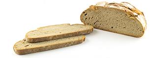 Ofenfrisches Brot, Beckmann-bringts