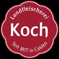 logo_Koch_2020_web