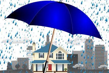 Egal, ob es draußen schneit regnet, oder stürmt, Ihre frischen Brötchen hängen an Ihrer Tür, ohne dass Sie raus müssen.